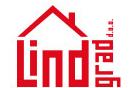 Lind-grad Logo